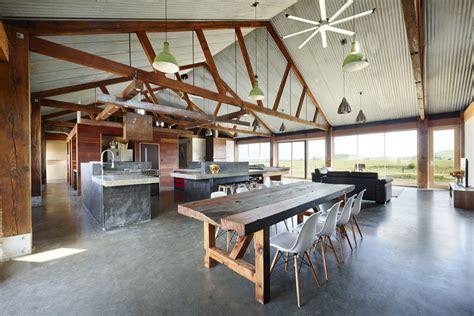 grand designs australia living   land completehome