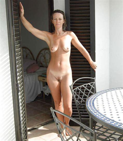 Erotic Horny Matures Session 11 Porn Pictures Xxx