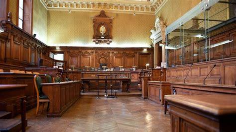 cour d assises d appel un marginal jug 233 une 3e fois pour le meurtre d une bijouti 232 re l express