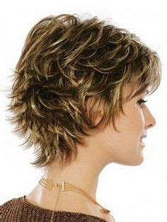funky haircuts curly hairstyles for 50 naturally curly 1714