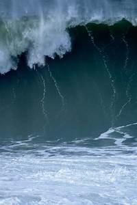 Waves Of Death  Tsunami Survival