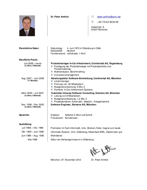 Lebenslauf Amthor. Letter Of Resignation Sample New Job. Cover Letter Examples Marketing Director. Love Letter Template Word Free. Letter Of Intent Sample For Loan Application. Application For Employment Ethekwini Municipality. Resume Format Example. Resume Template Definition. How To Write A Cover Letter For Zaxby 39;s