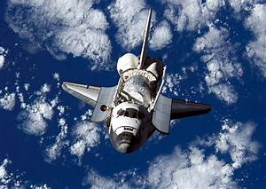 File:Space Shuttle Discovery.png - Wikimedia Commons