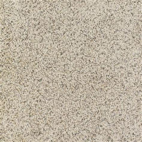 simply seamless carpet tiles simply seamless tranquility mountain mist 24 in x 24 in