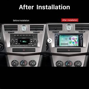 How To Install A 2007 2008 2009 2010 Jeep Wrangler