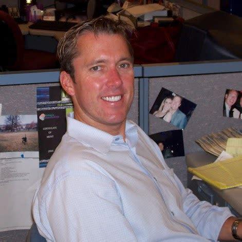 john huck address phone number public records radaris