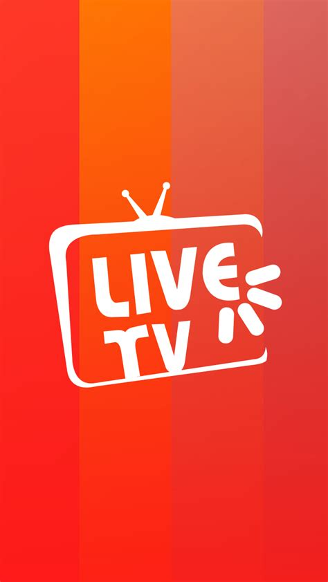 tv live live tv by creativeinfoway26 codecanyon