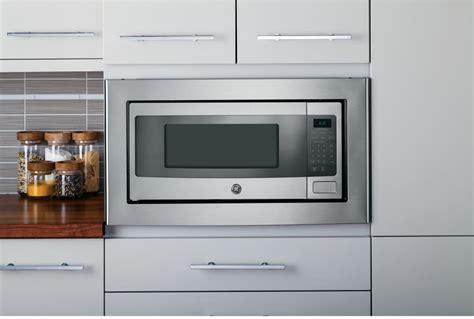 profile  cabinet microwave  trend home design  trend home design