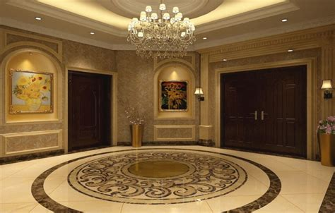 home interiors photos united emirates interior decoration picture 3d