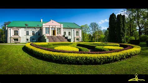 Talsu novada muzejs - Visit Talsi