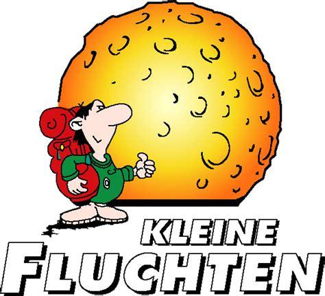 Kleine Fluchten Darmstadt by F7 Kleine Fluchten Weitsicht Festival Darmstadt