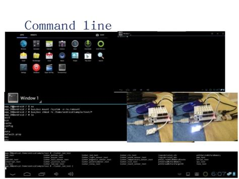 Weblogic Resume Command by Resume Printer From Command Line Bestsellerbookdb
