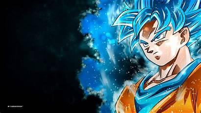 Goku Super Saiyan God Wallpapers Dbz Ssj