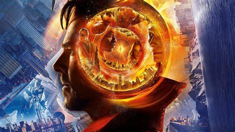 Wallpaper Doctor Strange, 4K, Movies, #5876 | Wallpaper ...