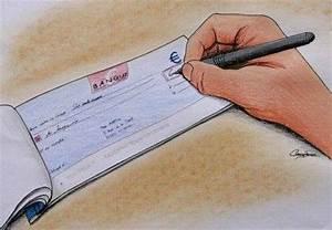 Delai Cheque De Banque : professionnels et paiements par ch que jouez la s curit ~ Medecine-chirurgie-esthetiques.com Avis de Voitures