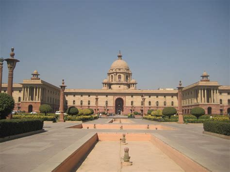cabinet secretariat govt of india my trip to india