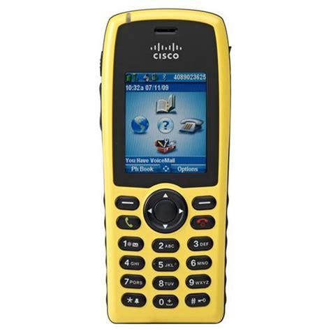 wi fi phone cisco 7925g ex wifi phone ip phone warehouse