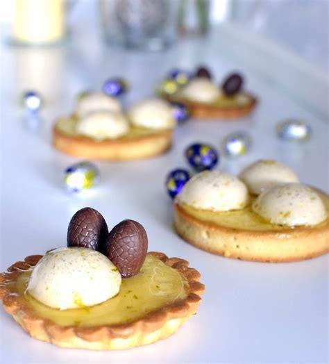 dessert paques 28 images dessert de p 226 ques recette de dessert de p 226 ques dessert de