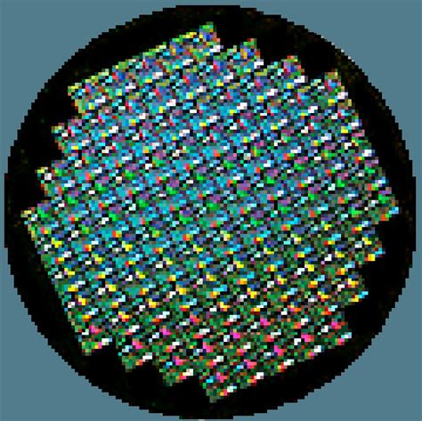Semiconductor Technology Resources and Links - Ron Maltiel ...