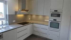 Keramik Waschbecken Küche : keramik waschbecken kuche ihr traumhaus ideen ~ Lizthompson.info Haus und Dekorationen