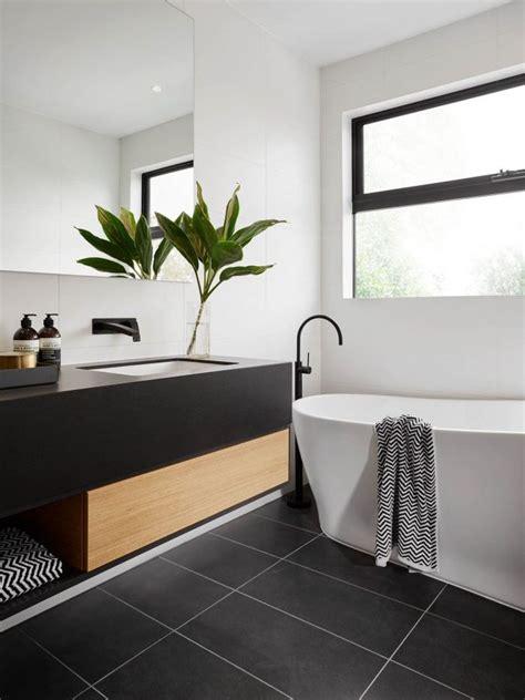 Bathroom Floor Tile Design by 50 Beautiful Bathroom Tile Ideas Small Bathroom Ensuite