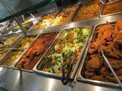 delicious caterers service provider   parties