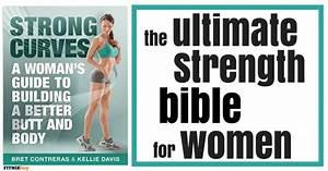 Muscle Building For Women  Diet And Mindset  Bodybuildingtips  Bodybuildingforwomen