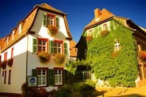 Haus Kauf Köln : haus kaufen in heidelberg immobilienscout24 ~ Watch28wear.com Haus und Dekorationen