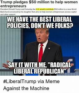 25+ Best Memes About Best Liberal | Best Liberal Memes