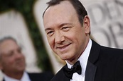 New movie starring Kevin Spacey to be released in August ...