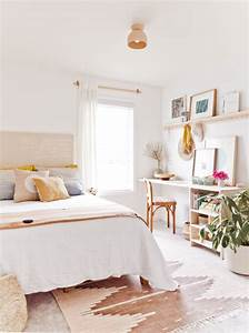 9, Bedroom, Office, Ideas, That, Will, Inspire, You, To, Get, Sh, T, Done