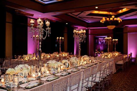 elegant summer wedding  timeless color palette