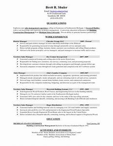example resume resume builder in las vegas With custom resume builder