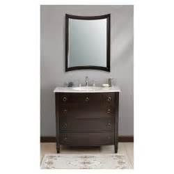 bathroom vanities ideas small bathroom vanity ideas 2017 grasscloth wallpaper