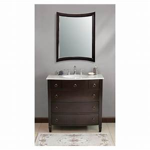 Small bathroom vanity ideas 2017 grasscloth wallpaper for How to set up a small bathroom