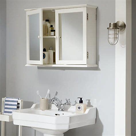 images  bathroom ideas  pinterest cotton