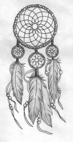 simple dreamcatcher designs - Google Search | Dream catchers Art/ill. | Pinterest | Drawings