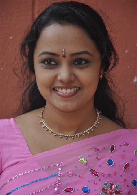 Actress Photo Biography Tamil Tv Serial Actress Hot Photos