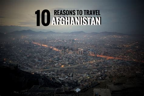See more of kabul beauty online on facebook. 10 reasons why you should travel to Afghanistan - GoTravelYourWay - The Airline Blog