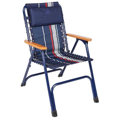 sale on west marine skipper deck chair west marine from