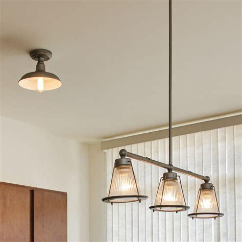 pendant lights for kitchen islands design house essex 3 light kitchen island pendant