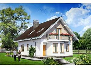 Well Lit Small Houses. Practical and Elegant Homes