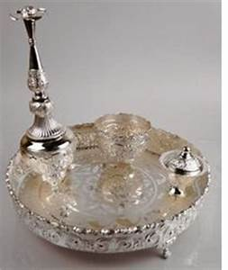 1000+ images about silver pooja items on Pinterest ...