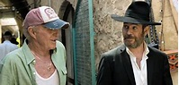 James Caan & Tom Hollander in Full UK Trailer for 'Holy ...
