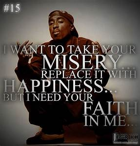17 Best images about 2pac Qoutes | 2pac quotes, Qoutes and ...