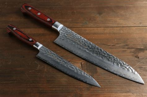 best japanese kitchen knives in the traditional japanese kitchen knives ideas
