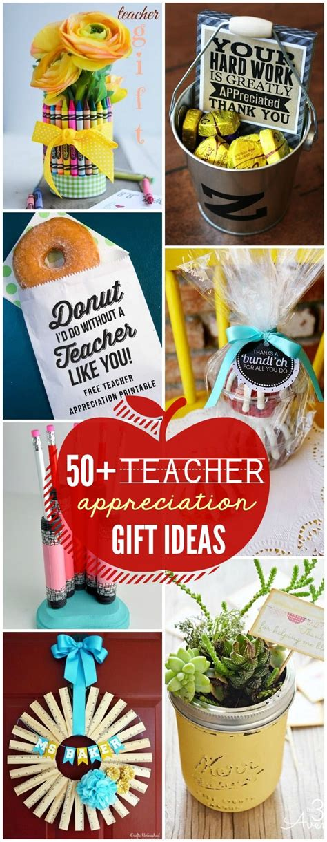25 best preschool gifts ideas on 715 | c2287551a2317ef472a5516fa15c1962 gift ideas for teachers teacher appreciation gifts to make craft ideas