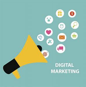 What Makes A Digital Marketing Campaign Successful?