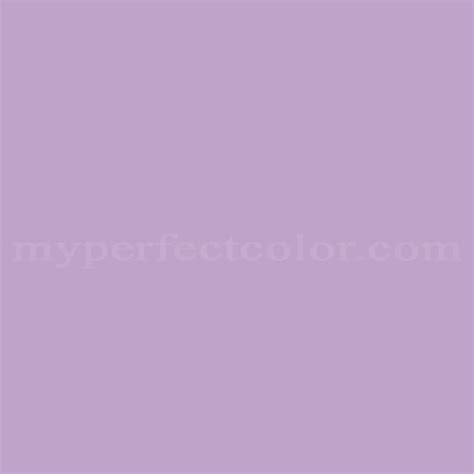 color guild 7473m lavender mist match paint colors