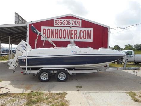 Boats For Sale In Montgomery Texas by 1990 Hurricane Boats For Sale In Montgomery Texas